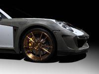 TopCar Porsche 911 Turbo Stinger GTR, 7 of 10