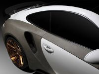 TopCar Porsche 911 Turbo Stinger GTR, 9 of 10