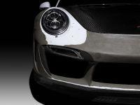 TopCar Porsche 911 Turbo Stinger GTR, 10 of 10