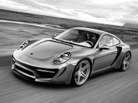 TopCar Porsche 911, 1 of 3