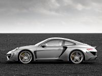 TopCar Porsche 911, 2 of 3