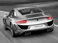 TopCar Porsche 911, 3 of 3