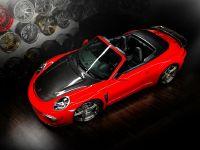 TopCar Porsche 991 Carrera Stinger, 1 of 3