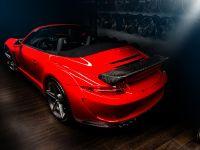 thumbnail image of TopCar Porsche 991 Carrera Stinger