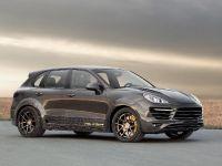 TopCar Porsche Cayenne II Vantage Carbon Edition, 2 of 25