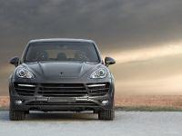 TopCar Porsche Cayenne II Vantage Carbon Edition, 3 of 25