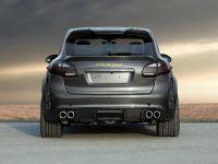TopCar Porsche Cayenne II Vantage Carbon Edition, 7 of 25