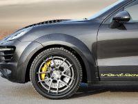 TopCar Porsche Cayenne II Vantage Carbon Edition, 8 of 25