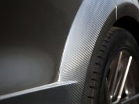 TopCar Porsche Cayenne II Vantage Carbon Edition, 9 of 25
