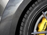 TopCar Porsche Cayenne II Vantage Carbon Edition, 10 of 25