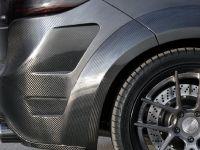 TopCar Porsche Cayenne II Vantage Carbon Edition, 11 of 25