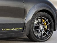 TopCar Porsche Cayenne II Vantage Carbon Edition, 12 of 25