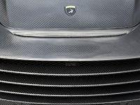 TopCar Porsche Cayenne II Vantage Carbon Edition, 14 of 25