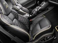 TopCar Porsche Cayenne II Vantage Carbon Edition, 19 of 25