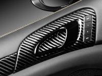 TopCar Porsche Cayenne II Vantage Carbon Edition, 22 of 25