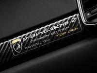 TopCar Porsche Cayenne II Vantage Carbon Edition, 23 of 25