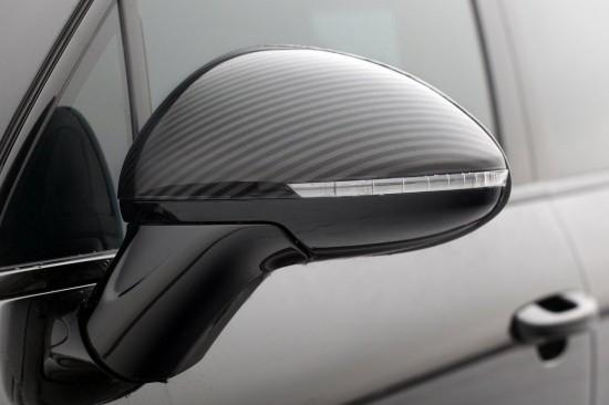 TopCar Porsche Cayenne Vantage 2