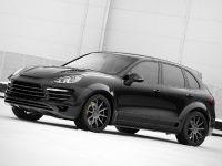 TopCar Porsche Cayenne Vantage 2, 1 of 28
