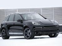 TopCar Porsche Cayenne Vantage 2, 4 of 28
