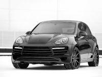 TopCar Porsche Cayenne Vantage 2, 8 of 28