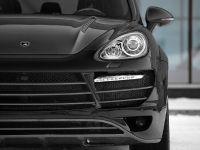 TopCar Porsche Cayenne Vantage 2, 11 of 28
