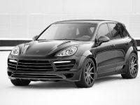 TopCar Porsche Cayenne Vantage 2, 16 of 28