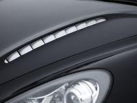TopCar Porsche Cayenne Vantage 2, 17 of 28