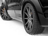 TopCar Porsche Cayenne Vantage 2, 19 of 28