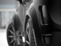 TopCar Porsche Cayenne Vantage 2, 20 of 28