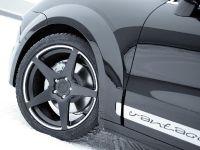 TopCar Porsche Cayenne Vantage 2, 21 of 28
