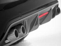 TopCar Porsche Cayenne Vantage 2, 22 of 28