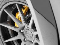 TopCar Porsche Cayenne Vantage 2, 26 of 28