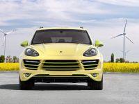 TopCar Vantage 2 Lemon Porsche Caynne II, 4 of 23