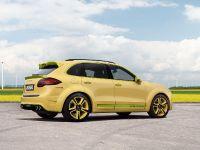 TopCar Vantage 2 Lemon Porsche Caynne II, 6 of 23