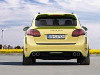 TopCar Vantage 2 Lemon Porsche Caynne II, 7 of 23