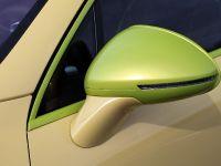 TopCar Vantage 2 Lemon Porsche Caynne II, 13 of 23