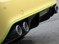 TopCar Vantage 2 Lemon Porsche Caynne II, 14 of 23