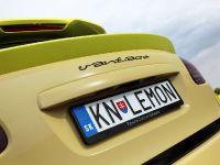 TopCar Vantage 2 Lemon Porsche Caynne II, 16 of 23