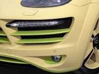 TopCar Vantage 2 Lemon Porsche Caynne II, 17 of 23