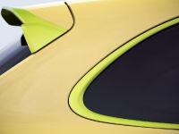 TopCar Vantage 2 Lemon Porsche Caynne II, 18 of 23