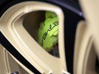 TopCar Vantage 2 Lemon Porsche Caynne II, 19 of 23