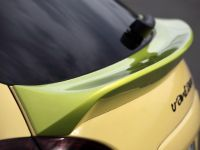 TopCar Vantage 2 Lemon Porsche Caynne II, 20 of 23