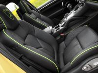 TopCar Vantage 2 Lemon Porsche Caynne II, 21 of 23