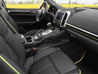 TopCar Vantage 2 Lemon Porsche Caynne II, 22 of 23