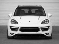 TopCar Vantage GTR 2 Porsche Cayenne II, 1 of 17
