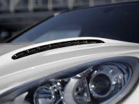 TopCar Vantage GTR 2 Porsche Cayenne II, 17 of 17