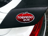 Torpedo Run 2011, 13 of 14