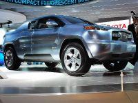 thumbnail image of Toyota A-BAT Concept Detroit 2008