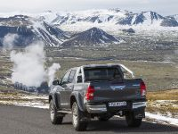 Toyota Arctic Trucks Hilux AT35, 4 of 4