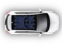 Toyota Auris HSD Full Hybrid Concept, 5 of 11